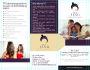 creative-brochure-design_ws_1467123713