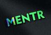 creative-logo-design_ws_1467126863