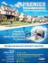 creative-brochure-design_ws_1467135476