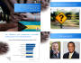 online-presentations_ws_1424878920