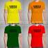t-shirts_ws_1467137713