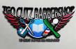 creative-logo-design_ws_1467146545