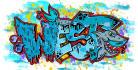 digital-illustration_ws_1467147421