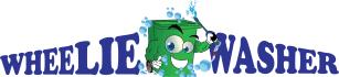 creative-logo-design_ws_1467151673