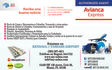 creative-brochure-design_ws_1424902789