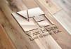 creative-logo-design_ws_1424915305