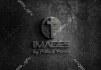 creative-logo-design_ws_1467178817