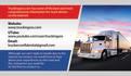 sample-business-cards-design_ws_1424940691