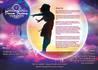 creative-brochure-design_ws_1467210969