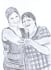 digital-illustration_ws_1424980397