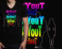 t-shirts_ws_1467221653