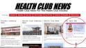 health-fitness-tips_ws_1467223343