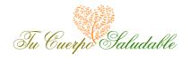 banner-advertising_ws_1425013583