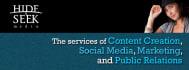 social-media-design_ws_1467229739