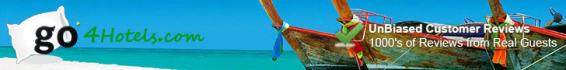 banner-ads_ws_1425024906