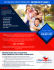 creative-brochure-design_ws_1467257419