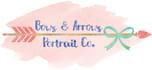 creative-logo-design_ws_1467269269