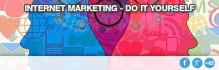 banner-ads_ws_1467269797
