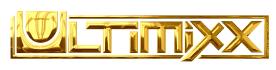 creative-logo-design_ws_1425063096