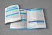 creative-brochure-design_ws_1467278159