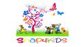 creative-logo-design_ws_1467278651