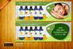 banner-ads_ws_1467282250