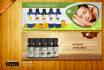 banner-ads_ws_1467294910