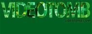 banner-ads_ws_1467295607