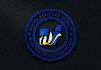 creative-logo-design_ws_1467295715