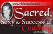banner-ads_ws_1425106474