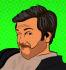 create-cartoon-caricatures_ws_1467301905