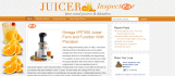 css-html-programmers_ws_1364558173
