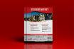 creative-brochure-design_ws_1467316060