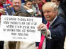 holding-a-sign_ws_1467348573