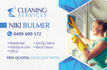 sample-business-cards-design_ws_1467351371