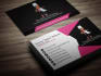 sample-business-cards-design_ws_1467352335