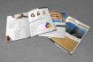 creative-brochure-design_ws_1467357050