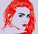 digital-illustration_ws_1467359630
