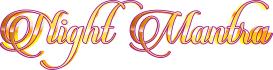 creative-logo-design_ws_1467370286