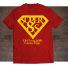 t-shirts_ws_1467372413