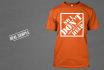 t-shirts_ws_1425231366