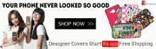 banner-ads_ws_1467387811