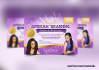 creative-brochure-design_ws_1467395780
