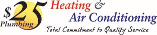 creative-logo-design_ws_1467416720