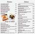 creative-brochure-design_ws_1467434986