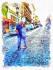 digital-illustration_ws_1467436373