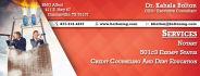 creative-brochure-design_ws_1467492342