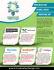 creative-brochure-design_ws_1467527971