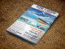 creative-brochure-design_ws_1467555572