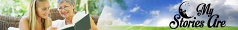 banner-ads_ws_1425493102